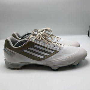 Adidas Men's Adizero Comfort Golf Shoes 1142